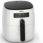 philips-hd9640-00-avance-collection